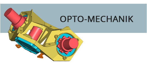 OPTO MECHANIK