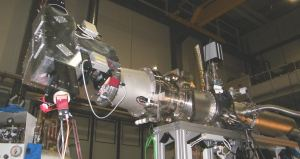 JET Endoscope Thermal Vacuum Test Chamber.jpg